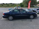 2008 Buick Allure CXL 4 door leather and lots of features