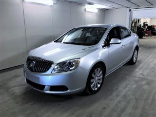 Used 2016 Buick Verano Convenience 1 for sale in Ottawa, ON