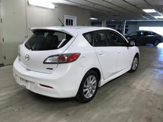 Used 2012 Mazda MAZDA3 GS-SKY for sale in Ottawa, ON