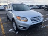 Used 2010 Hyundai Santa Fe GL for sale in North York, ON