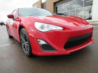 Used 2013 Scion FR-S Base for sale in Charlottetown, PE