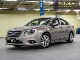 Used 2017 Subaru Legacy for sale in Guelph, ON