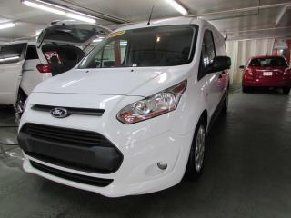 Used 2014 Ford Transit Connect Xlt Hitch for sale in Québec, QC