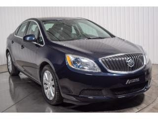 Used 2016 Buick Verano Convenience A/c Mags for sale in Saint-hubert, QC
