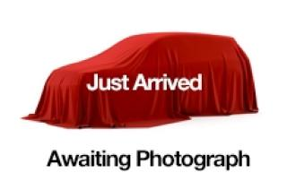 Used 2013 Kia Rio Power options for sale in Mississauga, ON