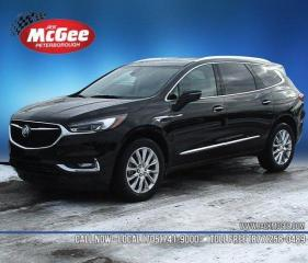 New 2019 Buick Enclave Premium for sale in Peterborough, ON