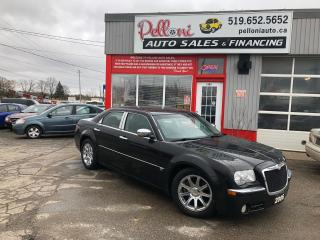 Used 2006 Chrysler 300 C for sale in London, ON