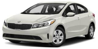 Used 2018 Kia Forte for sale in Coquitlam, BC
