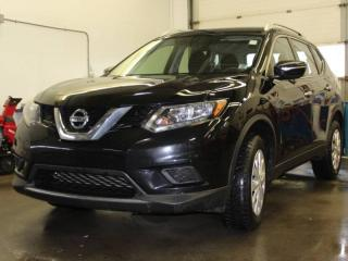 Used 2015 Nissan Rogue with Back Up Camera! for sale in Halifax, NS