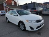 2014 Toyota Camry LE Photo27