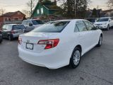 2014 Toyota Camry LE Photo28