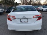 2014 Toyota Camry LE Photo29