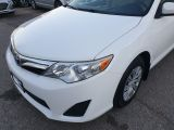 2014 Toyota Camry LE Photo31