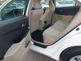 2014 Toyota Camry LE Photo36