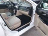 2014 Toyota Camry LE Photo38