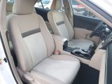 2014 Toyota Camry LE Photo39