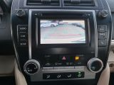 2014 Toyota Camry LE Photo40