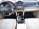 2014 Toyota Camry LE Photo41