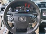 2014 Toyota Camry LE Photo43
