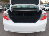 2014 Toyota Camry LE Photo46