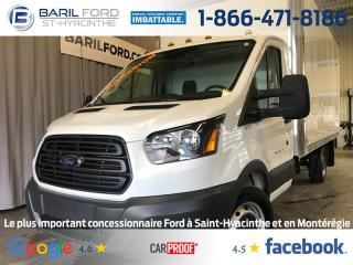 Used 2018 Ford Transit Connect T-350 156