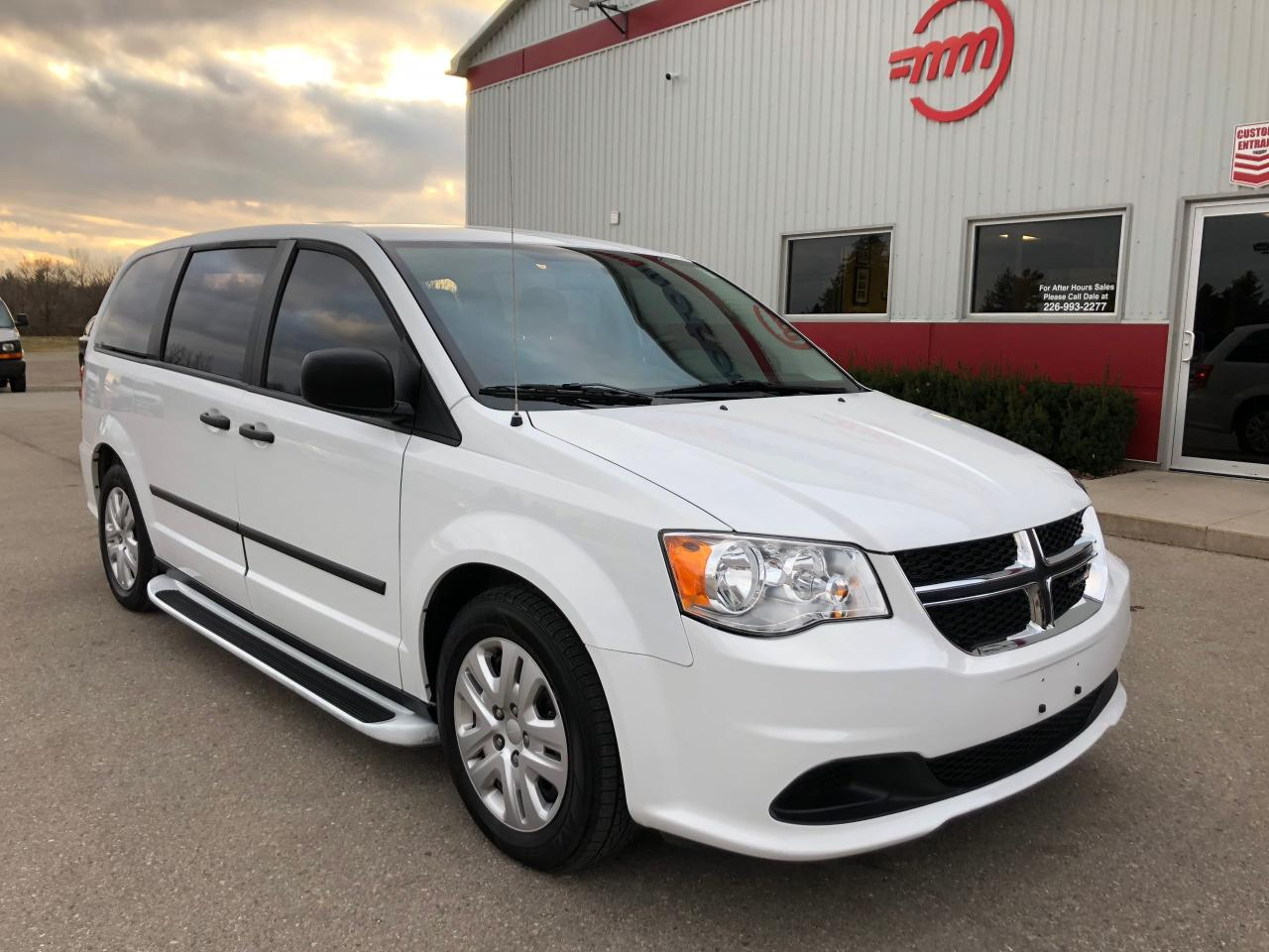 2015 dodge grand caravan my. Black Bedroom Furniture Sets. Home Design Ideas
