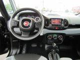 2014 Fiat 500L 500L Sport