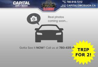 Used 2017 GMC Sierra 1500 Crew Cab Denali for sale in Edmonton, AB