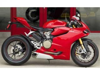 Used 2012 Ducati 1199 Panigale S S for sale in Oakville, ON
