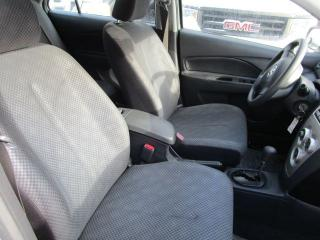 Used 2007 Toyota Yaris ? for sale in Cookstown, ON