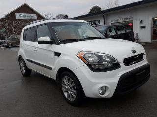 Used 2013 Kia Soul 2U for sale in Waterdown, ON
