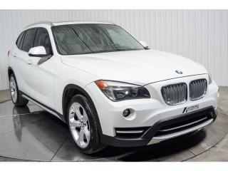 Used 2013 BMW X1 En Attente for sale in L'ile-perrot, QC