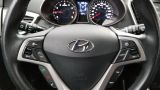 2013 Hyundai Veloster w/Tech, NAV- PAN ROOF, MINT, ONE OWNER, NO ACCIDEN