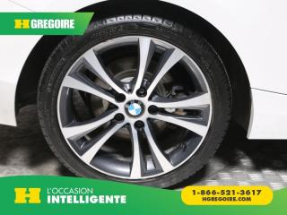 Used 2014 BMW 228i A/C CUIR TOIT MAGS for sale in St-Léonard, QC