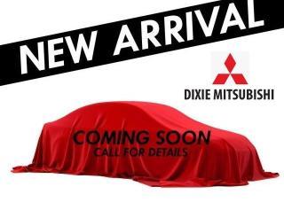 Used 2015 Honda Odyssey EX-L NAVI for sale in Mississauga, ON