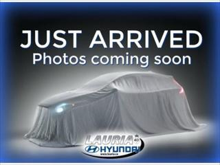 Used 2011 Hyundai Tucson for sale in Port Hope, ON