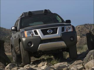 Used 2014 Nissan Xterra PRO-4X|NAVI|REACAM|LEATHER|ALLOYS|OFF ROAD for sale in Toronto, ON