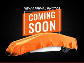 Used 2017 RAM ProMaster City SLT| UCONNECT| REAR DOOR GLASS for sale in Vaughan, ON
