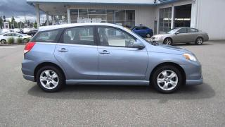 Used 2004 Toyota Matrix Auto Air for sale in Toronto, ON