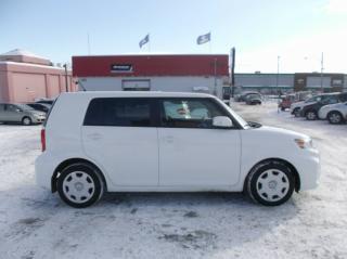 Used 2015 Scion xB 5 portes, boîte automatique for sale in Ancienne Lorette, QC