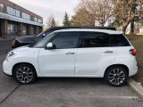 2014 Fiat 500L Sport 2 In Stoock To Chose From