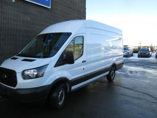 Used 2017 Ford Transit Connect T-250 EL toit surélevé 148 po PNBV de 9 for sale in Gatineau, QC