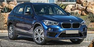 Used 2017 BMW X1 xDrive28i for sale in Listowel, ON