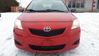 Used 2012 Toyota Yaris for sale in Carp, ON
