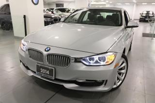 Used 2014 BMW 328i xDrive Sedan Modern Line (3B37) for sale in Newmarket, ON