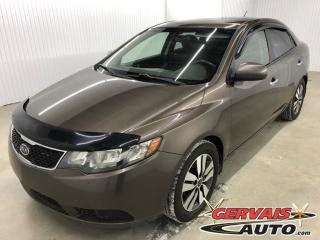 Used 2013 Kia Forte Ex T.ouvrant Mags for sale in Trois-Rivières, QC