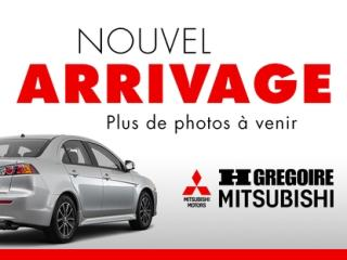 Used 2015 Mitsubishi RVR SE,BLUETOOTH,A/C,C for sale in Laval, QC