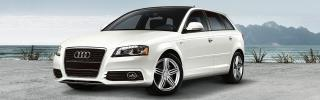 Used 2012 Audi A3 2.0T Progressiv S Line, Quattro, Panoramic Roof, Very Clean for sale in Toronto, ON