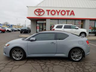 Used 2011 Scion tC for sale in Cambridge, ON