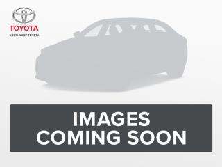 Used 2015 Toyota Corolla for sale in Brampton, ON
